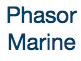 Phasor Marine