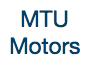 MTU Motors