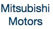 Mitsubishi Motors