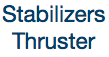 Stabilizers Thruster